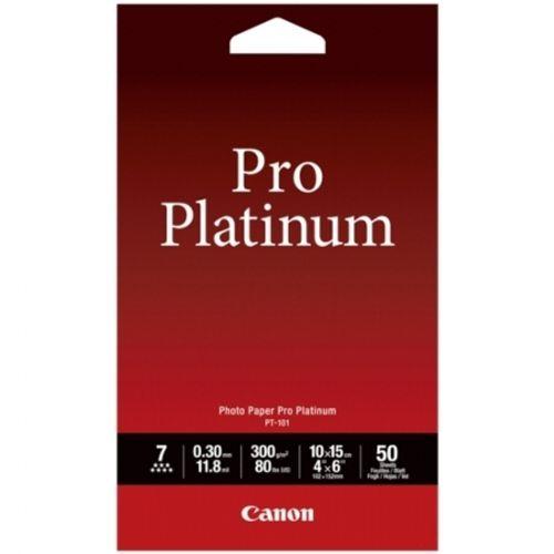 canon-pt-101-hartie-foto-paper-pro-platinum--10x15-cm--50-foi--300-g-63472-256