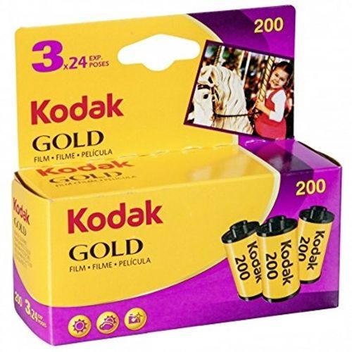 kodak-gold-200-135-24-film-foto--24-cadre--iso-200--3-buc--63475-126