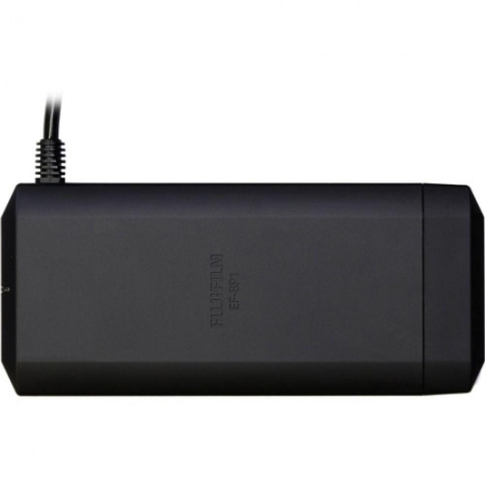 fujifilm-ef-bp1-battery-pack-pentru-ef-x500-63613-666
