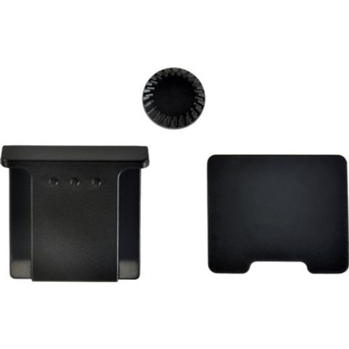 fujifilm-cvr-xt2-kit-protectie-pentru-xt-2-63614-191