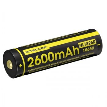 nitecore-nl-1826r-acumulator-18650-li-ion-2600-mah--reincarcabil-usb-63619-113