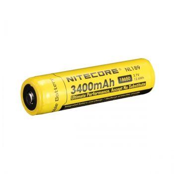 nitecore-nl-1834r-acumulator-18650-li-ion-3400-mah-cu-pcb-63620-593