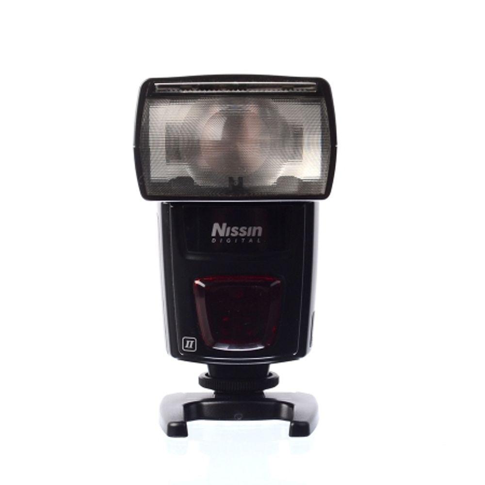sh-nissin-di622-mark-ii-ttl-canon-sh-125036810-63623-809