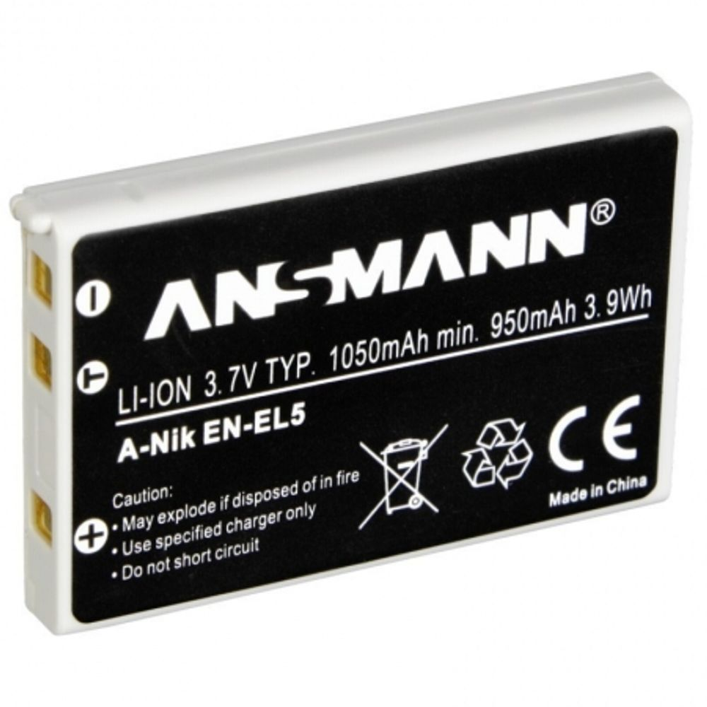 ansmann-a-nik-en-el5-acumulator-tip-en-el5-petnru-nikon-coolpix-63665-369
