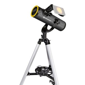 bresser-solarix-az-76-350-telescop-cu-filtru-solar-63666-14