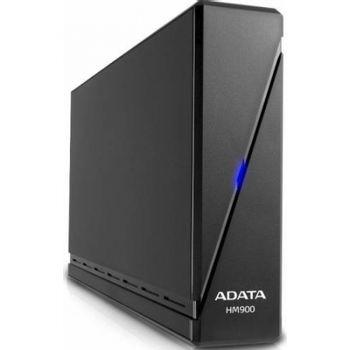 adata-media-hm900-hdd-extern-3-5inch--6tb--usb-3-0-63708-653