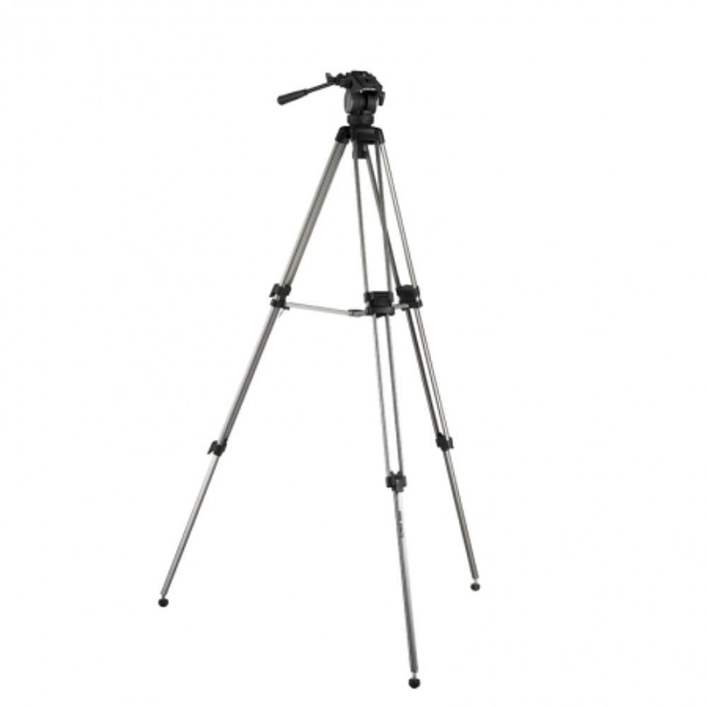 cullmann-alpha-9000-kit-trepied-video-64760-439