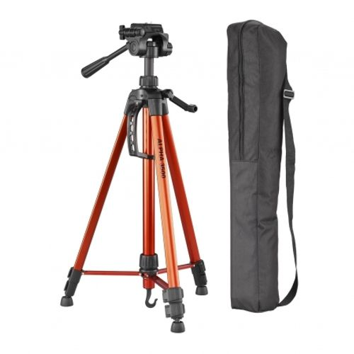 cullmann-alpha-3500-kit-trepied-foto--portocaliu-64752-792