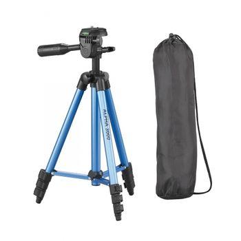 cullmann-alpha-3000-kit-trepied-foto--albastru-64748-59