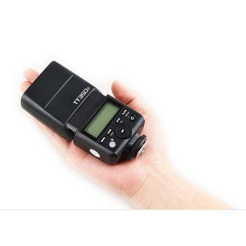 godox-mini-tt350f-blit-ttl-pentru-fujifilm-64472-1-610