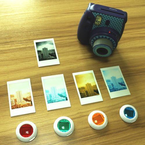 lentile-colorate-pentru-instax-mini-64377-1-345