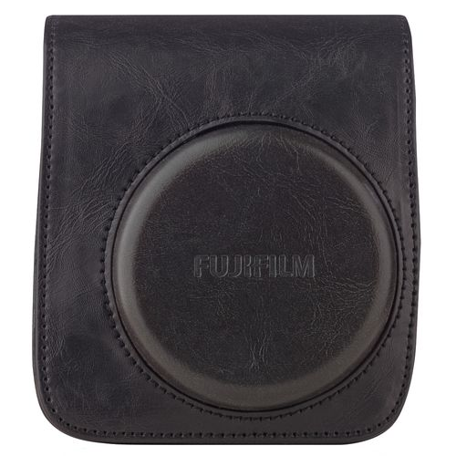 fujifilm-husa-pentru-instax-mini-90--negru-64376-1-860