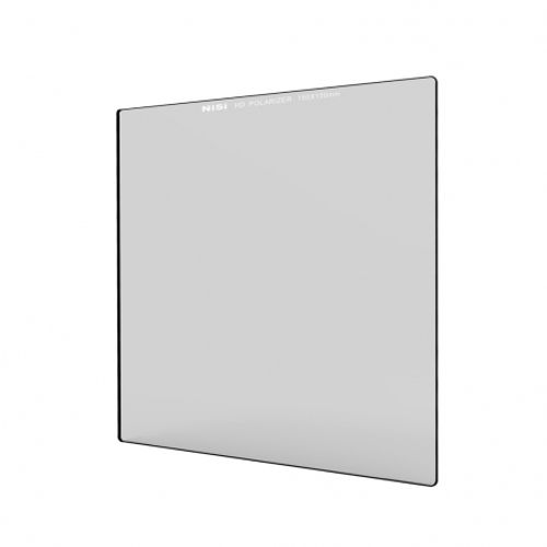 nisi-150x150mm-square-hd-filtru-polarizare-64359-788
