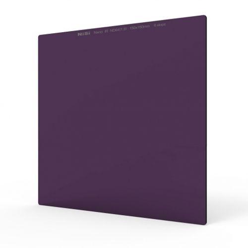 nisi-nd64-ir-filtru-nd--nano--6-trepte--150x150mm--sistem-150mm-64357-398