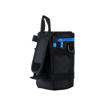 jjc-dlp-5ii-deluxe-lens-pouch-toc-obiectiv--135x221mm-64200-1-334