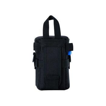 jjc-dlp-2ii-deluxe-lens-pouch-toc-obiectiv--106x162mm-64194-1-881