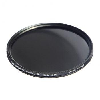 kentfaith-filtru-polarizare-circulara-slim-62mm-64169-550