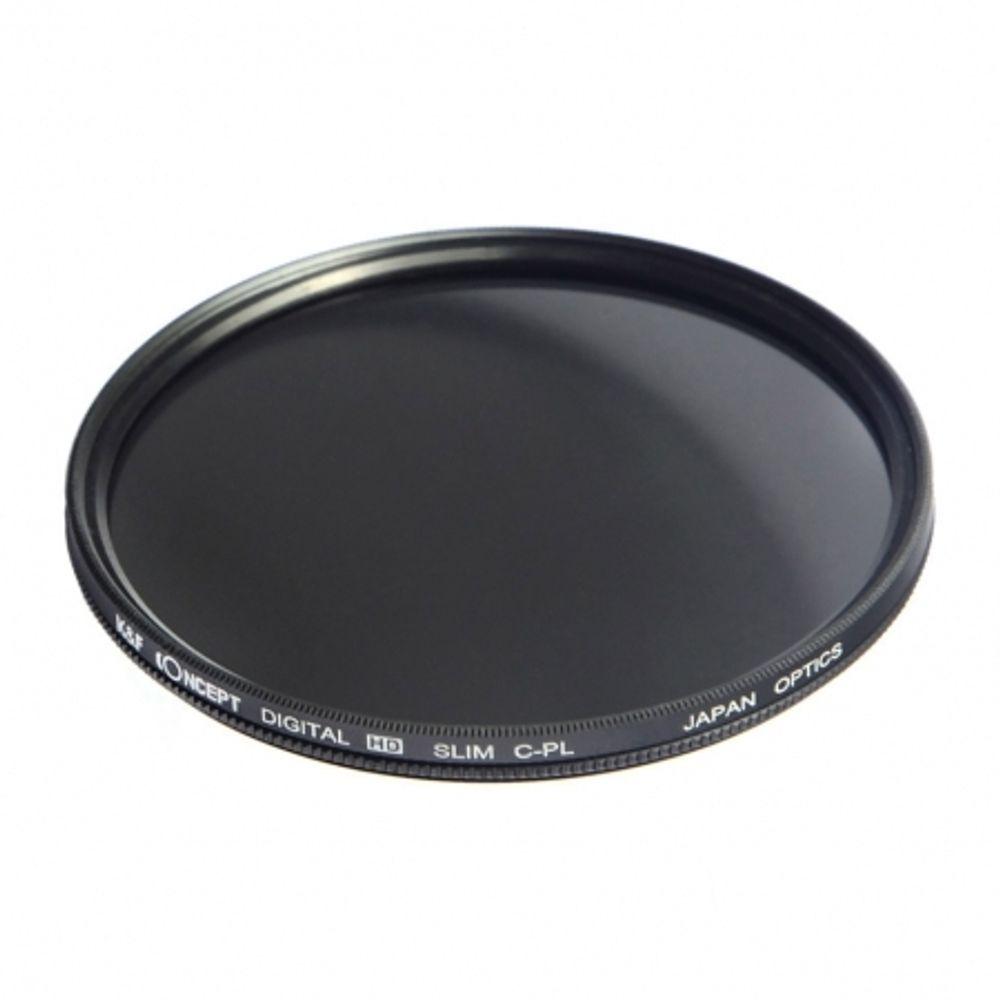 kentfaith-filtru-polarizare-circulara-slim-58mm-64168-73