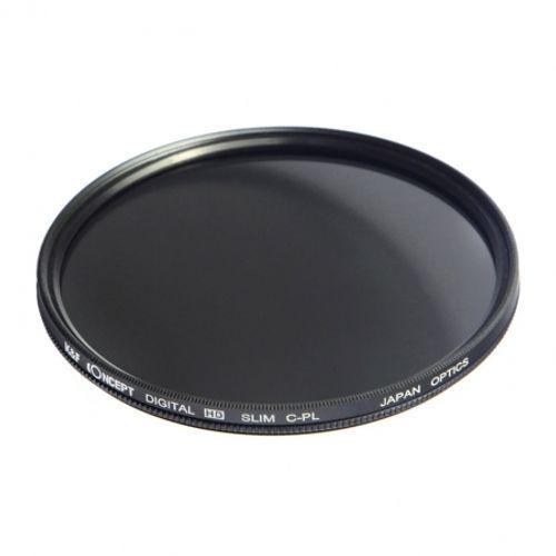 kentfaith-filtru-polarizare-circulara-slim-55mm-64167-59