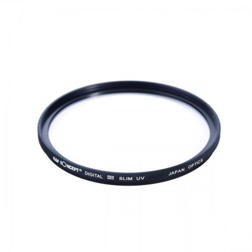 kentfaith-filtru-uv-slim-62mm-64165-225