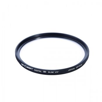 kentfaith-filtru-uv-slim-58mm-64164-530