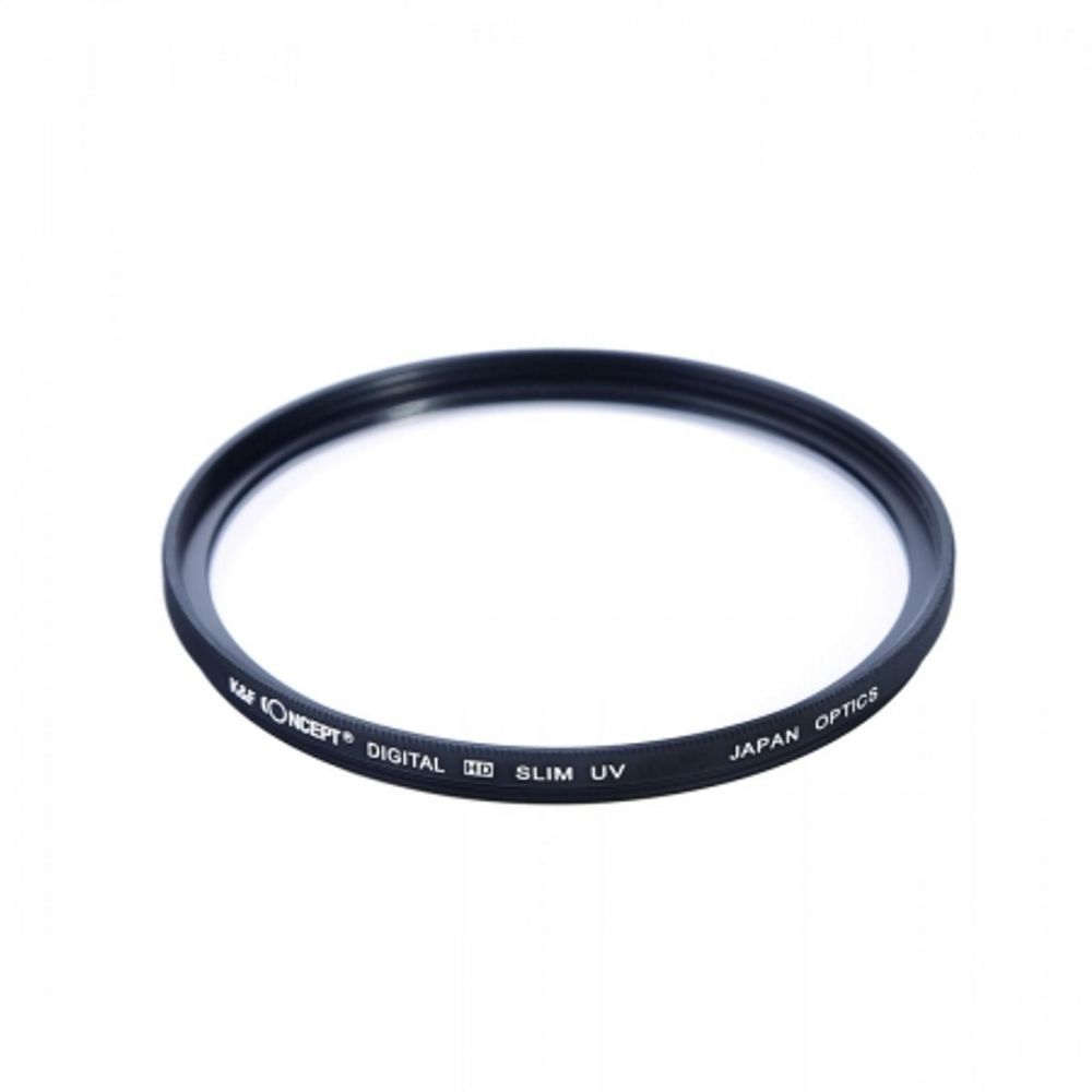 kentfaith-filtru-uv-slim-52mm-64162-569