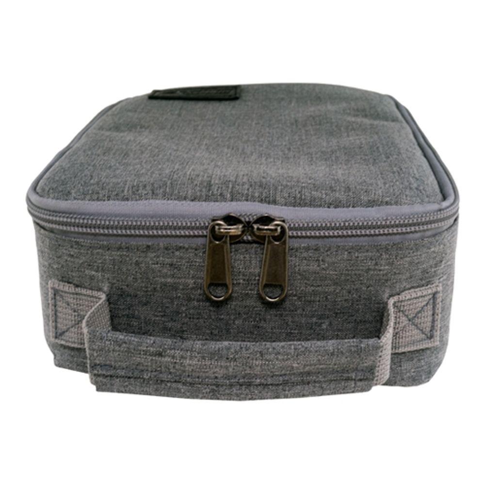 maha-geanta-pentru-transport-acumulatori-si-blit-uri-64090-1-140
