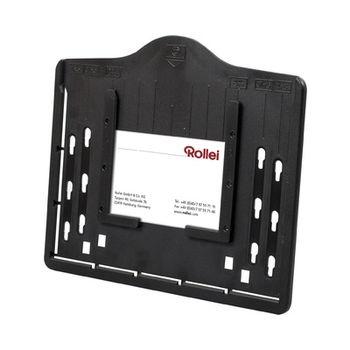 rollei-pdf-s-340-scaner-film-si-print-63962-1-16