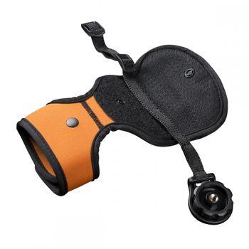 walimex-curea-de-mana--portocaliu-63936-1-407