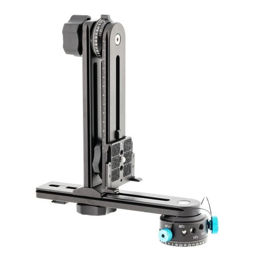 nodal-ninja-6-starter-package-cap-panoramic-cu-rotor-63787-1-410