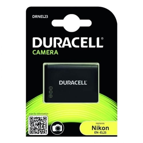 duracell-drnel23-acumulator-replace-li-ion-akku-tip-nikon-en-el23--1700-mah-63772-774