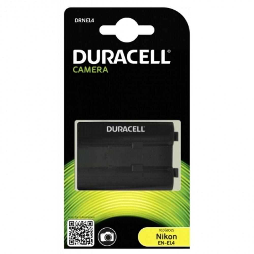 duracell-drnel4-acumulator-replace-li-ion-akku-tip-nikon-en-el4---en-el4a--1300-mah-63767-116