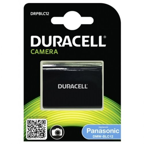 duracell-drpblc12-acumulator-replace-li-ion-akku-tip-panasonic-dmw-blc12--950-mah-63764-849