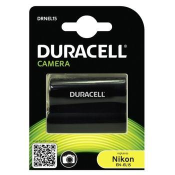 duracell-drnel15-acumulator-replace-li-ion-akku-tip-nikon-en-el15--1600-mah-63760-83