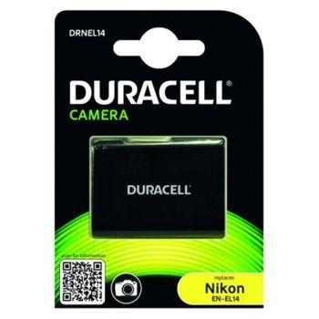 duracell-drnel14-acumulator-replace-li-ion-tip-nikon-en-el14a--1300mah-63758-720