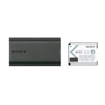 sony-acc-trdcj-kit-usb-travel-pentru-sony-rx0-64978-603