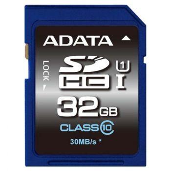 adata-premier-sdhc-32gb-uhs-i--class-10-65004-515