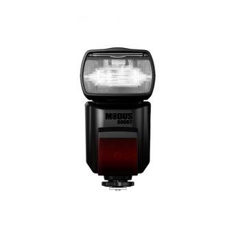 hahnel-modus-600rt-blit-speedlight-pentru-canon-65240-356