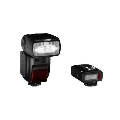 hahnel-modus-600rt-wireless-kit-pentru-canon-65243-295