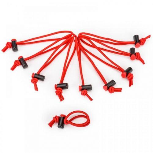 think-tank-red-whips-legaturi-elastice-reglabile-65372-363