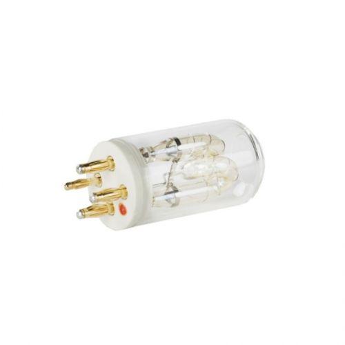 quadralite-reporter-200-ttl--lampa-66162-462