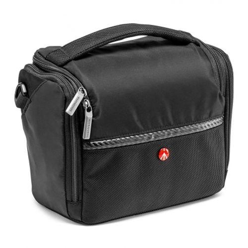 manfrotto-active-shoulder-bag-a5-geanta-foto-65532-242
