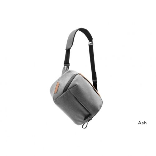 peak-design-everyday-sling-5l--ash-65570-956