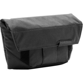 peak-design-the-field-pouch-geanta-pentru-accesorii-foto--negru-65573-40