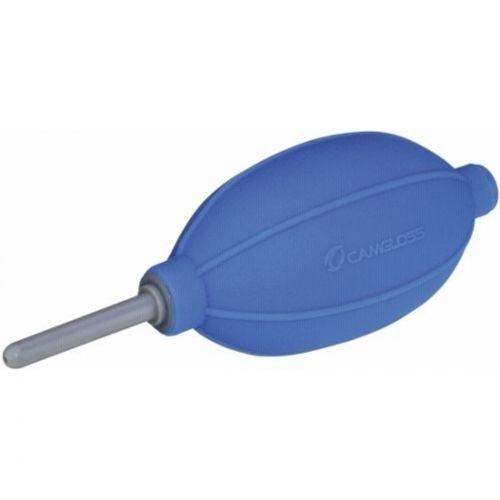 camgloss-pompa-aer-pentru-curatare-obictiv--albastru-65609-282