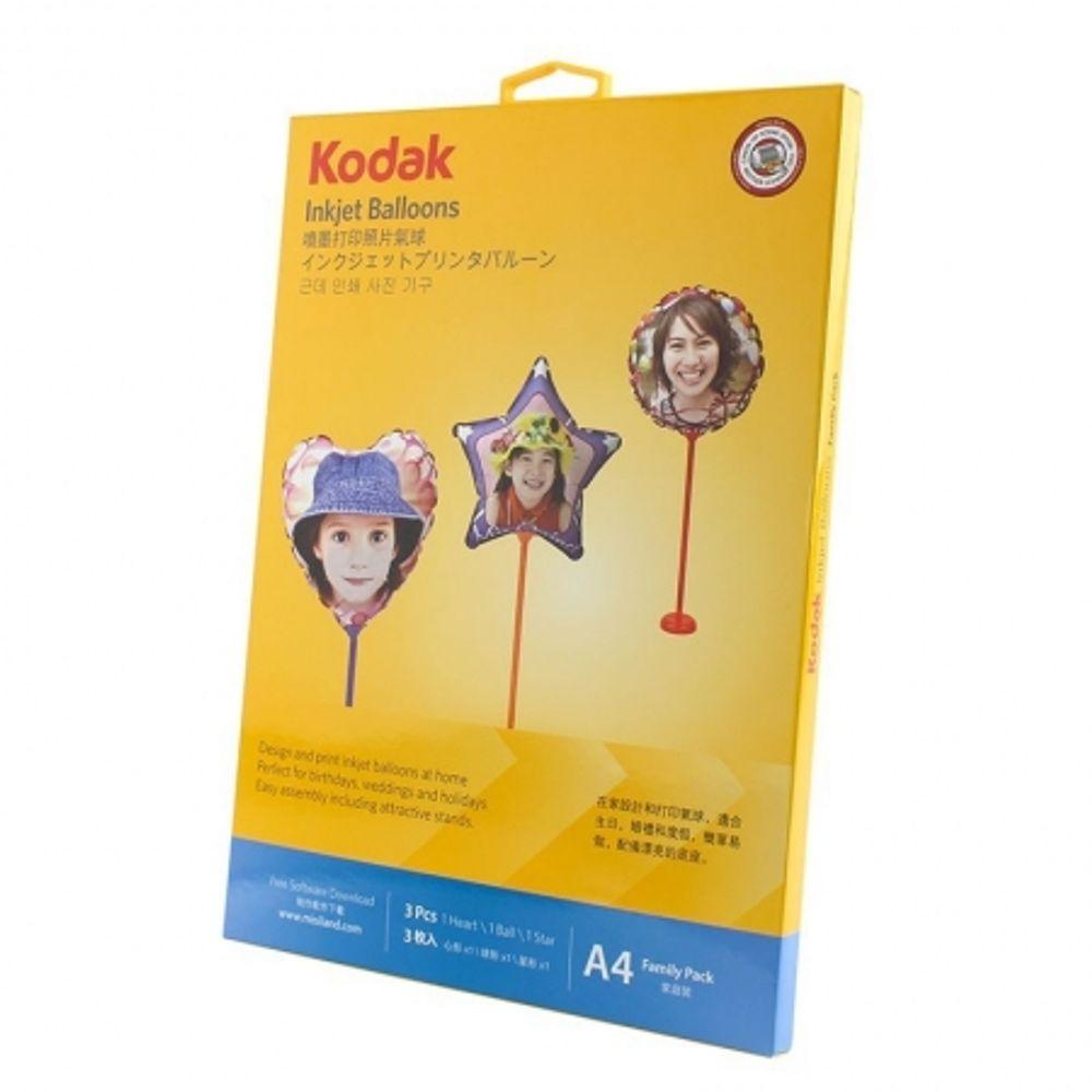 kodak-set-3-baloane-printabile-pentru-imprimante-inkjet--18-cm--cu-kit-asamblare-65651-602