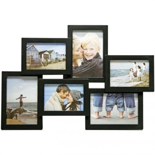 henzo-holiday-rama-pentru-6-poze--neagra-65689-648