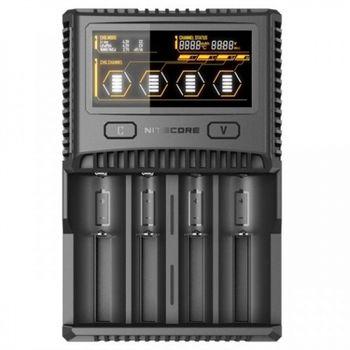 nitecore-superb-charger-sc4-incarcator-universal-65770-144