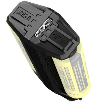 nitecore-f2-incarcator--power-bank-65771-3-126
