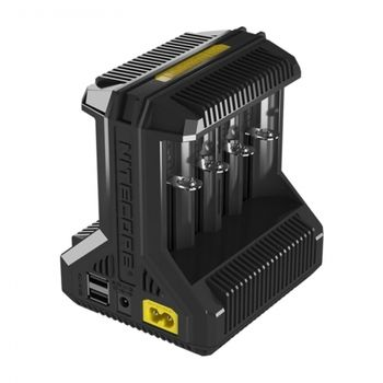 nitecore-intellicharger-i8-incarcator-universal-65774-649